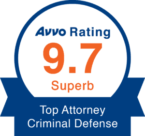 Arja Shah Law Firm, PLLC - Superb 9.7 Rating for Criminal Defense on Avvo