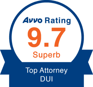 Arja Shah Law Firm, PLLC - Superb 9.7 Rating for DUI on Avvo