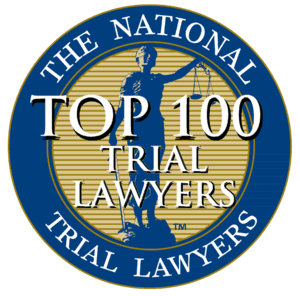 Arja Shah Law Firm, PLLC - The National Trial Lawyers Top 100 Trial Lawyers