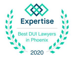 Best DUI Lawyer in Phoenix Ranked by Expertise.com