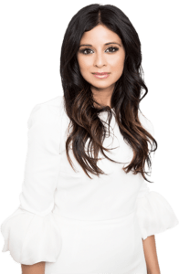 Scottsdale DUI Lawyer Arja Shah from Shah Law