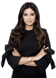 Top Arizona Criminal Defense Attorney Arja Shah