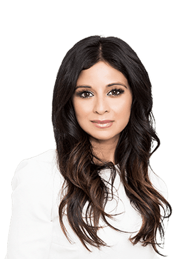 Top Arizona DUI Defense Attorney Arja Shah