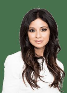 Top Arizona DUI Defense Attorney Arja Shah