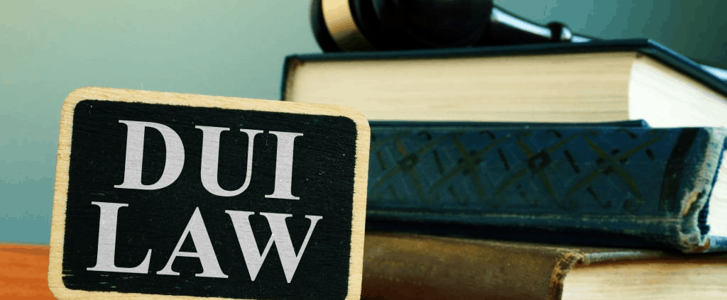 get your AZ DUI or DWI dismissed or reduced