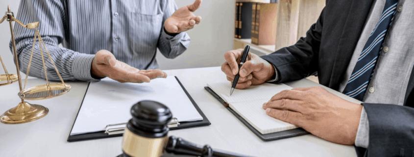 domestic violence lawyer in phoenix arizona