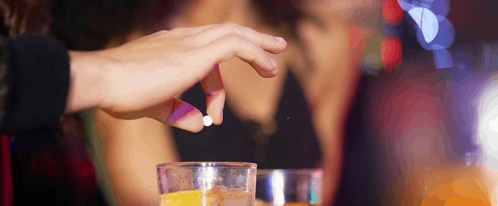 Involuntary Intoxication Defense | Fight Your Arizona DUI