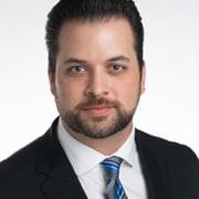 Estate Planning Attorney Justin Whittenton