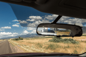 Scottsdale DUI attorney