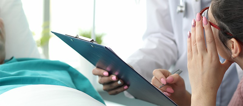 Medical Power of Attorney Directives