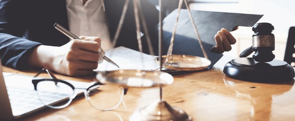 Arizona DUI lawyer for first time DUI