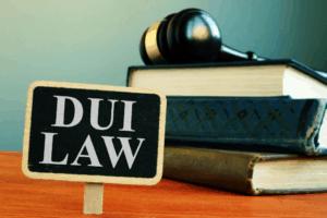 Aggravated DUI Penalties in Arizona