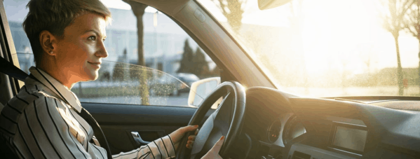 Difference Between DUI and DWI in Arizona | AZ DUI Attorney