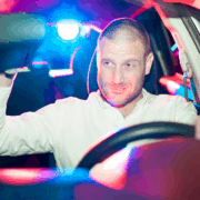 What to do when you are pulled over for dui in Arizona