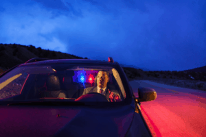 dui and dwi lawyer in phoenix metro area
