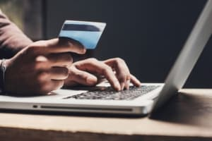 criminal attorney in Arizona for credit card fraud charges