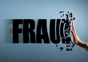 Fighting mail fraud charges in Arizona