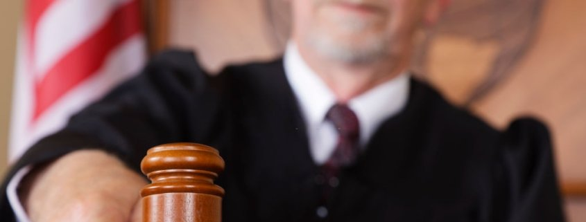bench warrant for failure to appear in court in Arizona