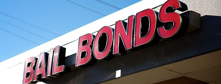 Phoenix Bail Bonds