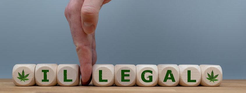 Arizona Prop 207 makes Marijuana Legal in Arizona