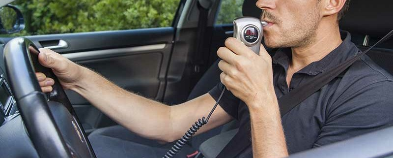 Arizona Ignition Interlock Device FAQs after a DUI